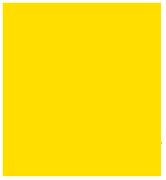 sld-box1-2