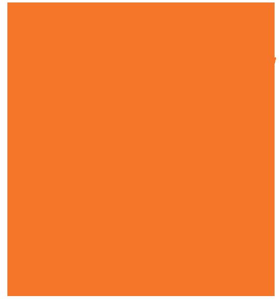 sld-box1