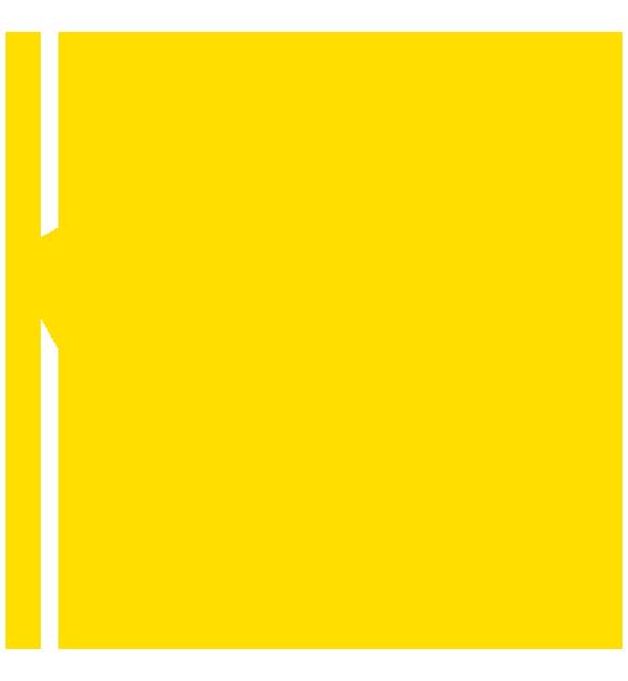 sld-box2-2