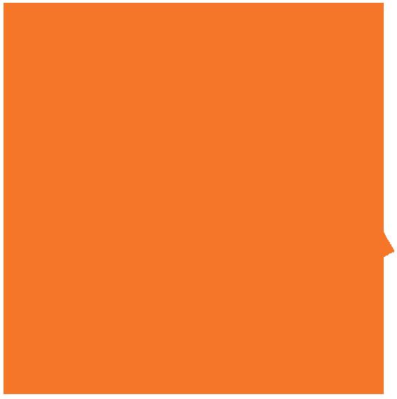 sld-box2