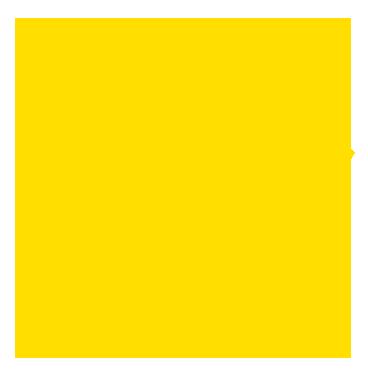 sld-box3-2