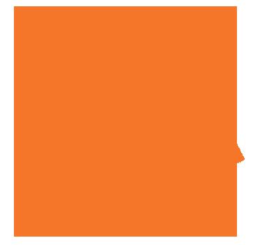sld-box3