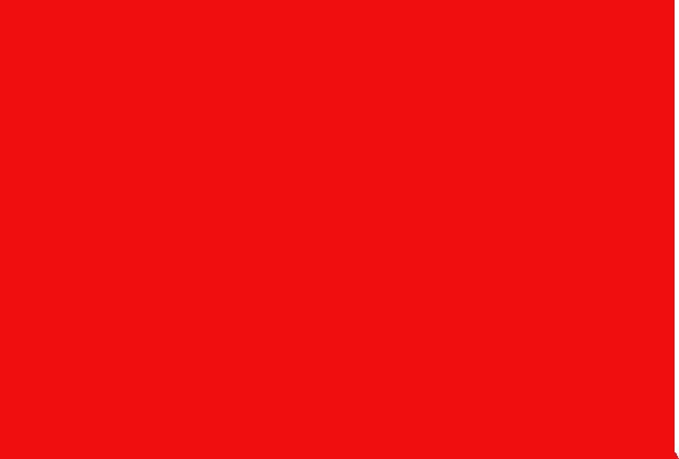 sld1-box1