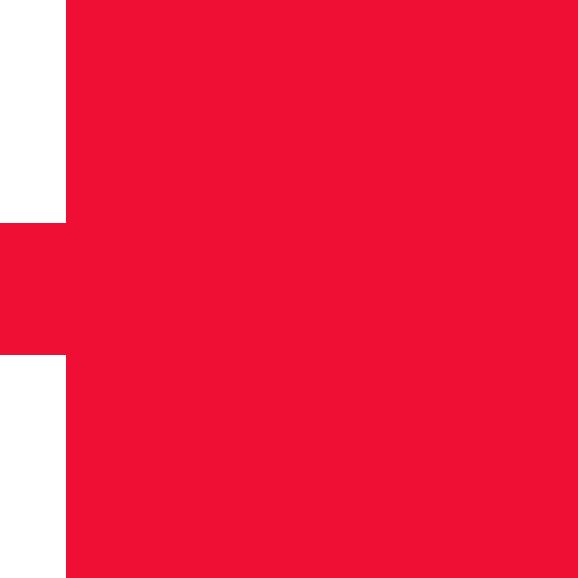 sld1-box2