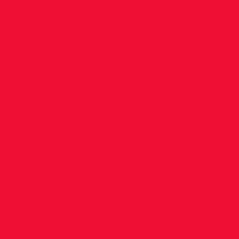 sld1-box3